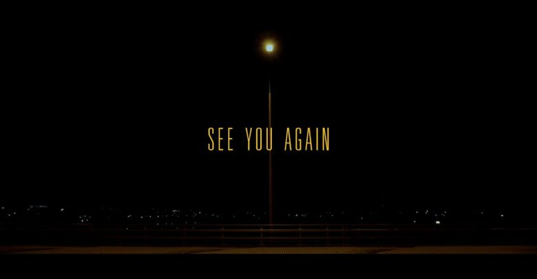 AK-69「See You Again -Season 1-」 (Official Video)