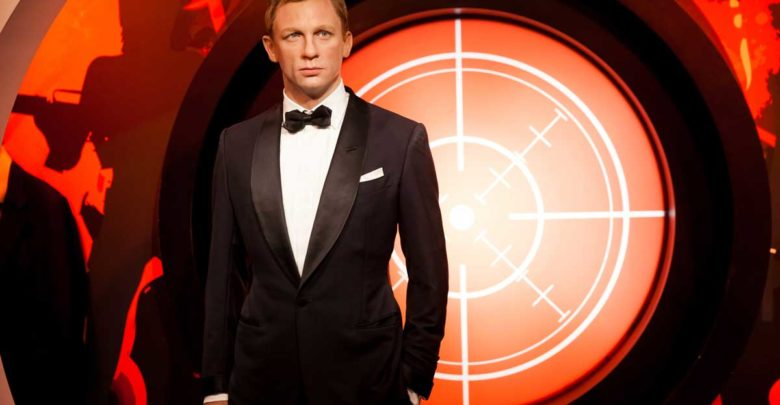 james-bond-movie