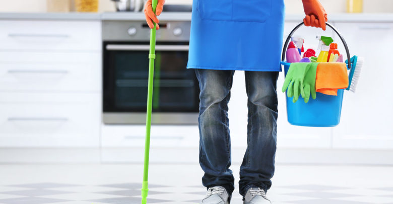 cleaning-home